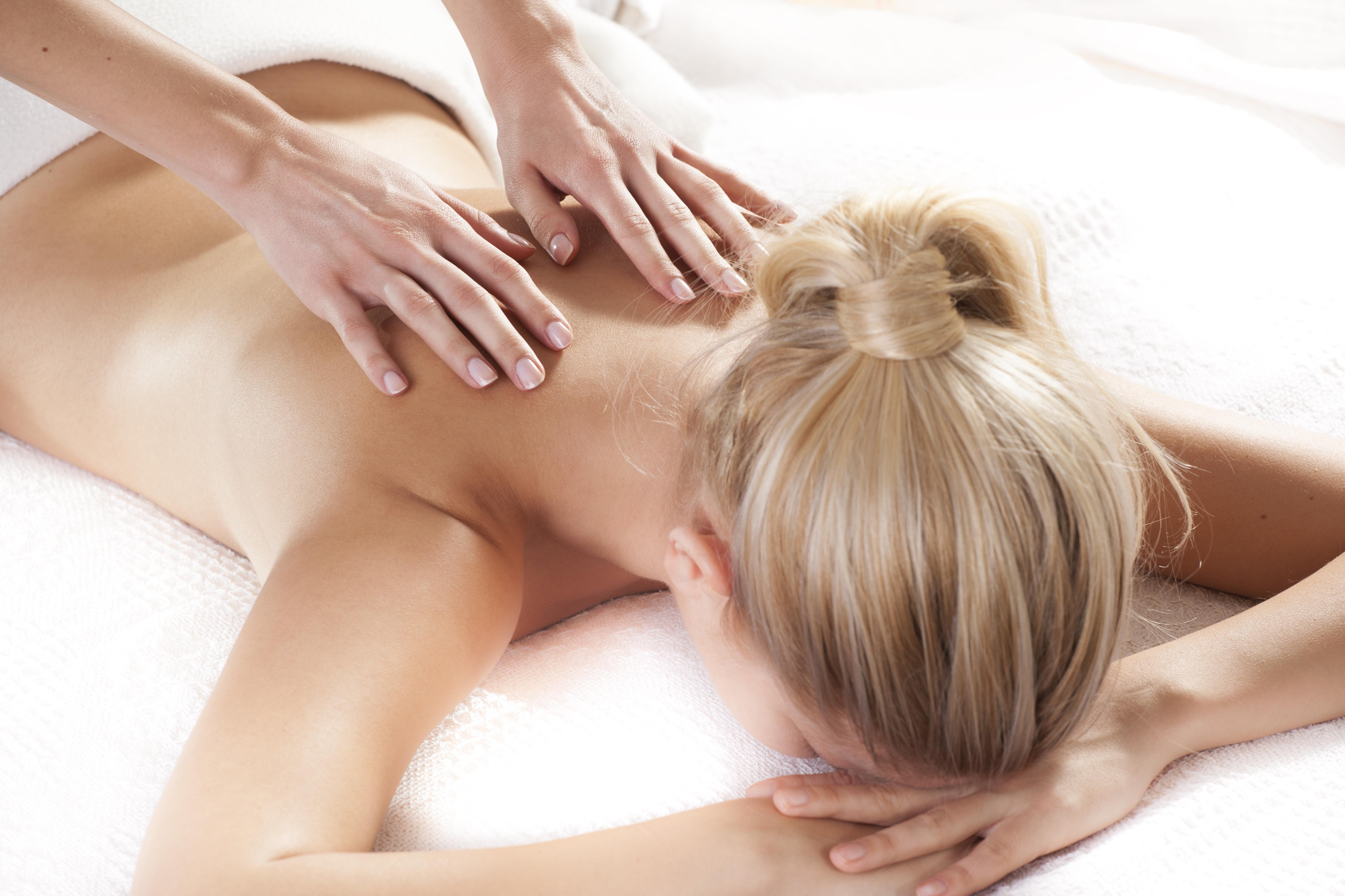 body to body massage dating polen