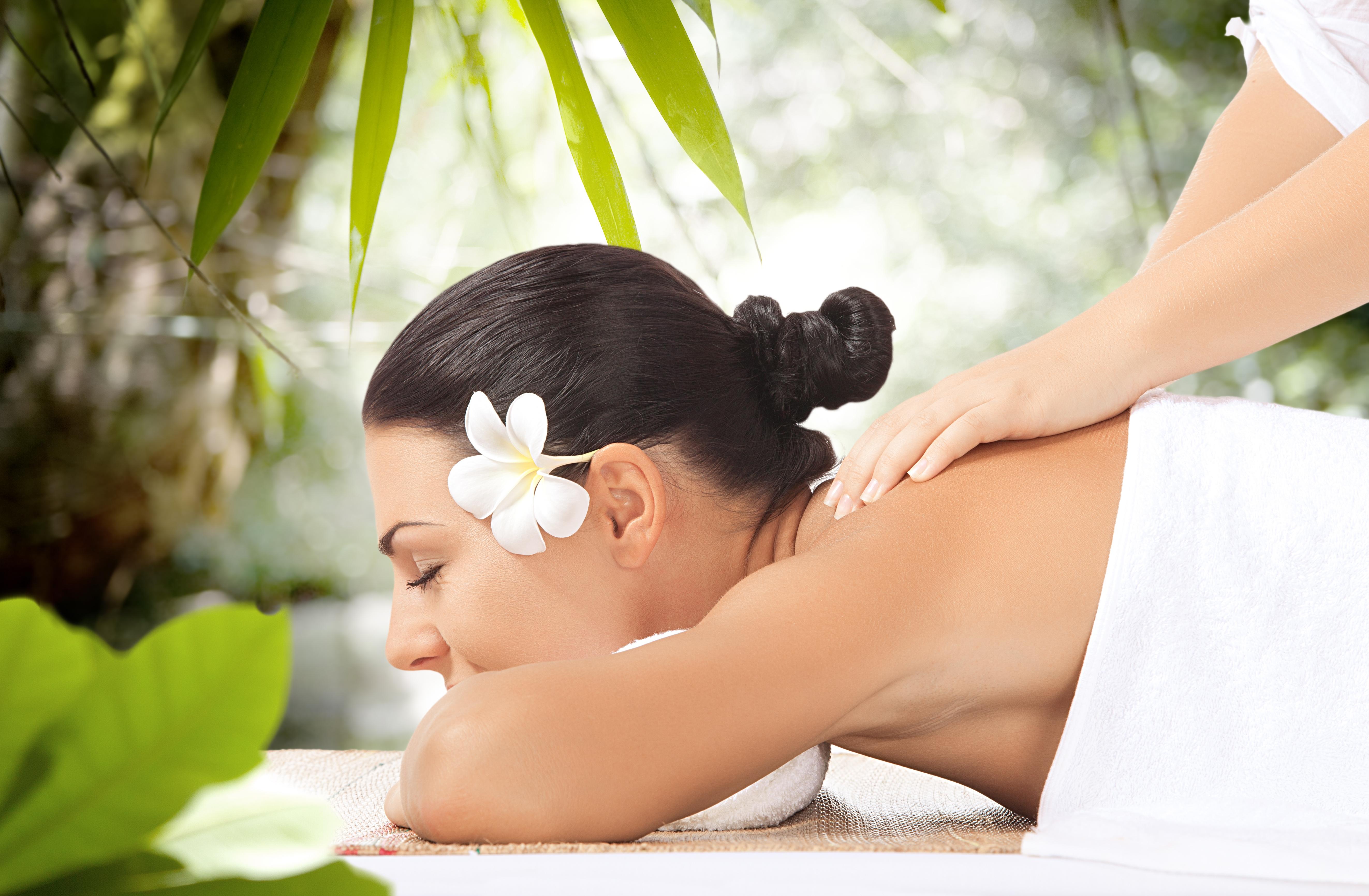 bromma thai massage bromma