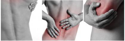 Akupunktur kan hjälpa dig att bli av med sin smärta