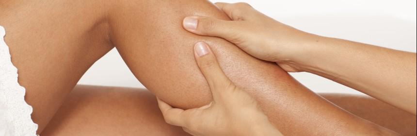 Massage ben